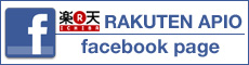 fb-rakuten