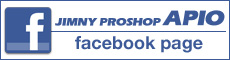 FB-proshop