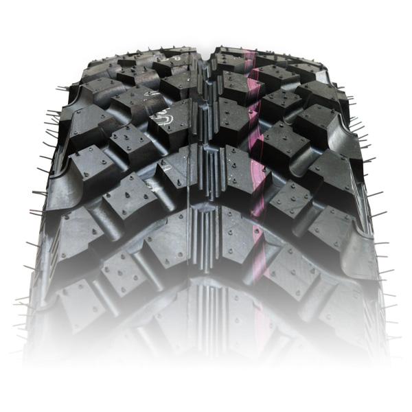 M/T & A/T タイヤ185/85R16 〜 195R16