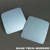 ブルーテックミラー BLUE TECH MIRROR