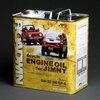 ROADWINエンジンオイル・3L缶
