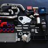 【販売終了】ショップ取付限定販売品 ジムニーシエラJB43用 GT スーパーチャージャー