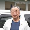 Sさん編 Vol.1 - APIO JB43 SIERRA GT スーパーチャージャー モニターレポート